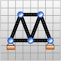 AndTruss2D icon