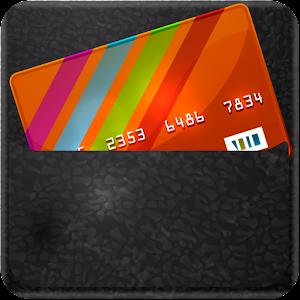 Cover art FavoBank – Online-Banking