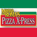 Mama Roma's Mobile icon