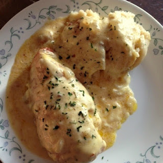 Cream Cheese Chicken Crock Pot Recipes