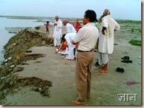 Ganga 7