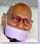 Jain Muni