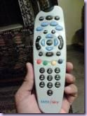 Remote