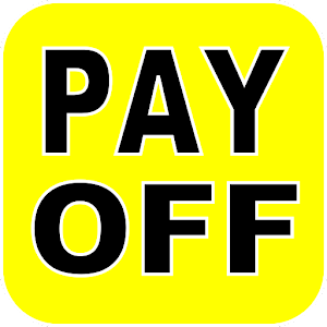 payoff calculator android apps on google play