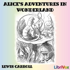 Alice's Adventures Audio Book