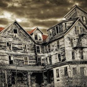 ****dark clouds hotel adandoted.jpg