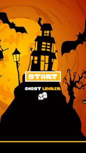 Ghost Puzzle Game Free - screenshot