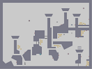 Thumbnail of the map 'YOU TOPIA'