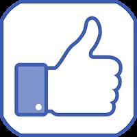 Screenshot of ★☆ 450 Facebook Emoticons ☆★