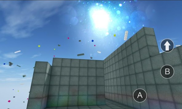 Cubedise APK screenshot thumbnail 4