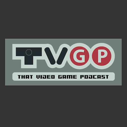 TVGP Player