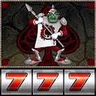 Alice - HD Slot Machine icon