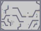 Thumbnail of the map 'Radius'