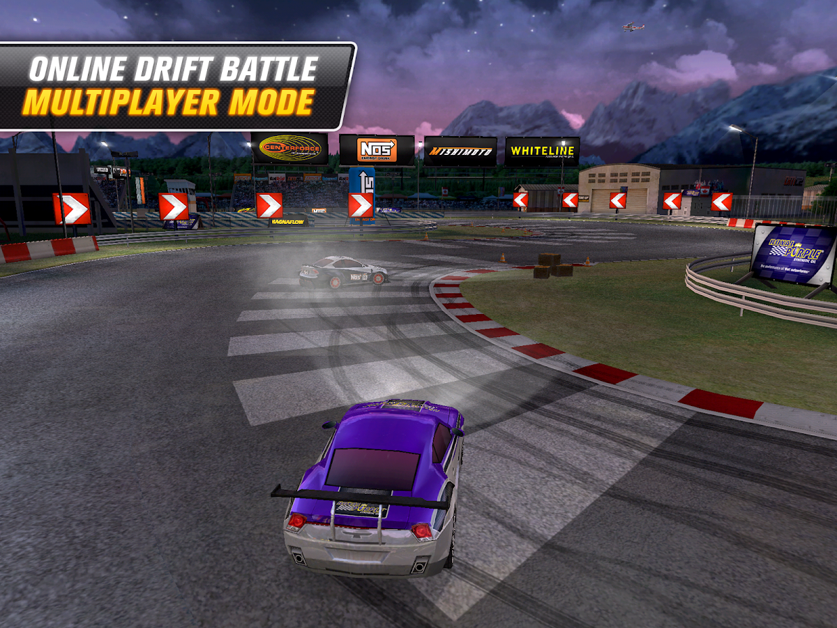 Drift Mania Championship 2 Screenshot 11