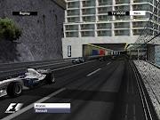 Formula One 06