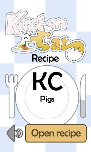 KC Pigs