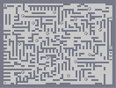 Thumbnail of the map 'Mini-Maze'