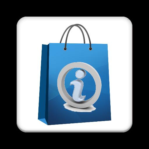 アメリカ ファクトリーアウトレット:米国東北 購物 App LOGO-硬是要APP