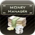 Download Money Manager Master APK for Android Kitkat