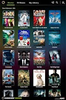 Screenshot of Knowhow Movies