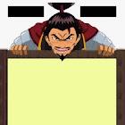 Nobunaga no Gevoe icon