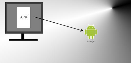 Google play manuell installieren