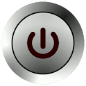 DavDrive icon