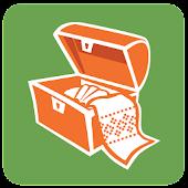 Kufar - бесплатные объявления APK for Ubuntu