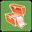 Kufar - бесплатные объявления for Lollipop - Android 5.0