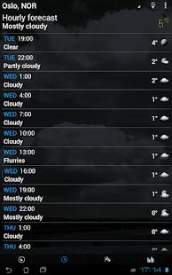 App 3D Flip Clock & Weather apk for kindle fire