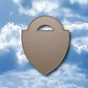 paranotes icon