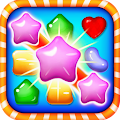 Game Candy Smash apk for kindle fire