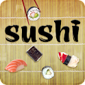 Sushi Made Easy