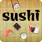 Sushi Made Easy icon