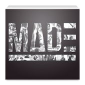 Download MADE Urban Apparel APK to PC
