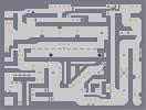 Thumbnail of the map 'Underworld XXIX Dr. Mole Star'
