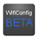 Wifi-Offload Closed Beta icon