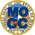 Missouri Criminal Code icon