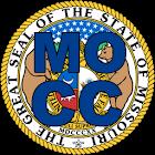 Missouri Criminal Code icon