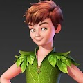 App Peter Pan'ın Yeni Maceraları apk for kindle fire