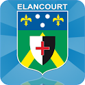 Elancourt icon