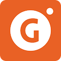 App Grofers - Order Grocery Online apk for kindle fire