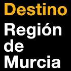 Turismo Región de Murcia icon
