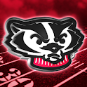 Wisconsin Revolving Wallpaper icon