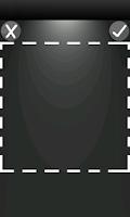 Screenshot of StickerMask แต่งหน้ากาก