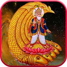 Cheti Chand Live Wallpaper