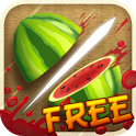 play Fruit Ninja Free