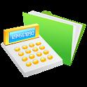 Multi Calculator icon