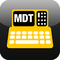 MDT Guide icon