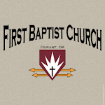 First Baptist Durant APK Image
